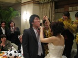 最幸の結婚式5