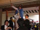 最幸の結婚式2