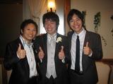 最幸の結婚式6