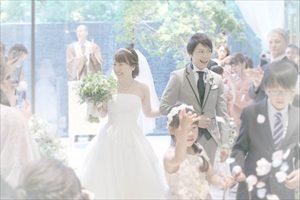 6N4A0946_R